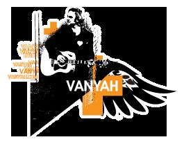 Vanyah -